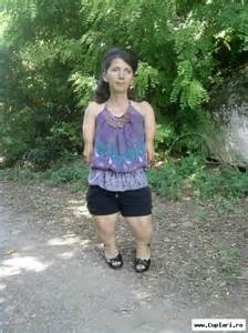 femei din oradea cu nr telefon direct care picture 1