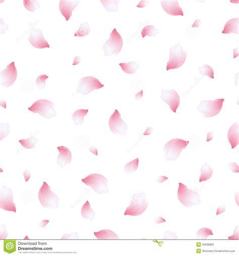 white petal japanese translatiin picture 7