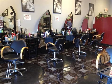 best hair salons in las vegas picture 6