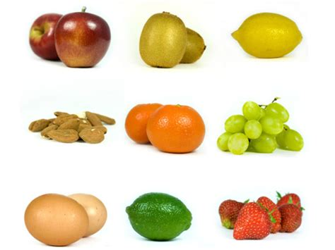 Fat burning fruits picture 15