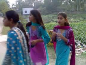 bangladesh tangail magi para picture 2