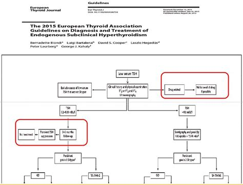 armour thyroid treatment protocol picture 11