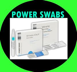 teeth whitening swabs free trial picture 13