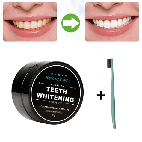 aol news on teeth whitening picture 6