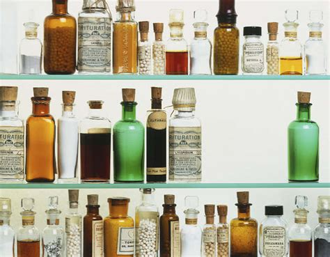 homeopathic picture 3