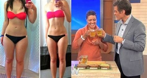 dr oz diet shopping list 2015 total 10 picture 2