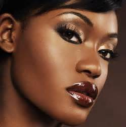 for black skin picture 2