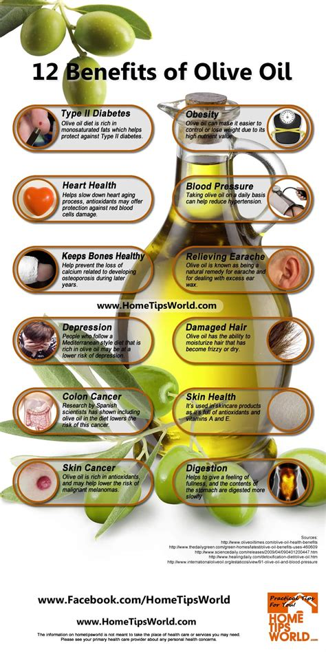 olive oil for skin infection picture 2
