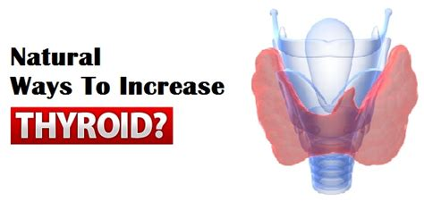 increase in thyroid conditions picture 2