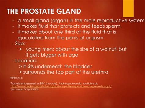 hypertrophy benign of prostate with urinary obstruction picture 7