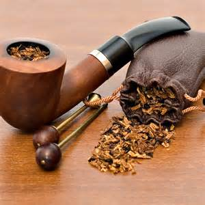 pipe smoke picture 10
