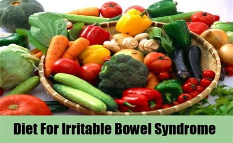 irritable bowel syndrome diet picture 5