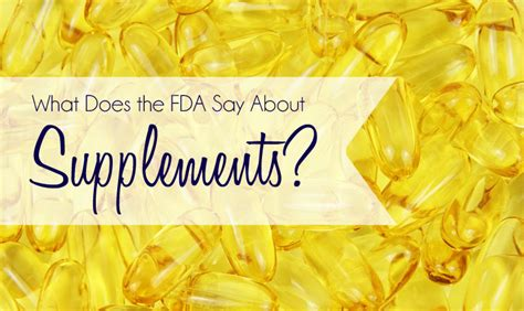 what does the supplement nirvana do? picture 7