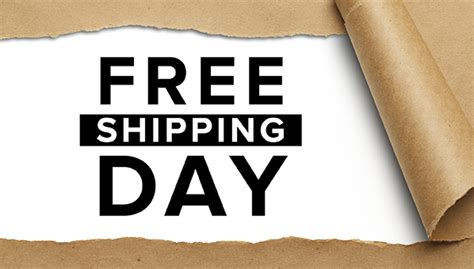 dietrine free day shipping picture 10