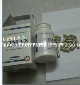 to purchase vimax pills can i send mony picture 6