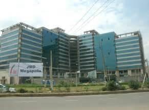 are vitoslim available in gurgaon picture 11