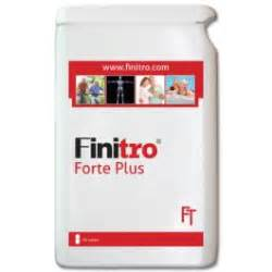 forte plus side effects picture 17