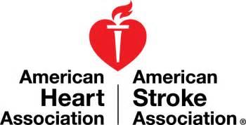 american heart ociation blood pressure picture 14