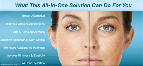 best anti aging creams picture 9