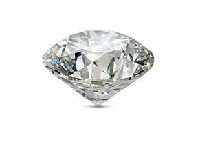 diamond picture 5