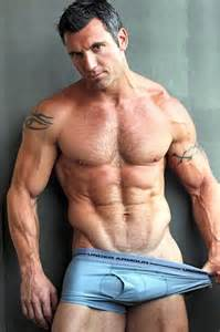 hung muscle hunks picture 2