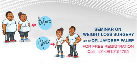 weight loss support groups picture 7