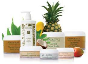 evenience skin care picture 6