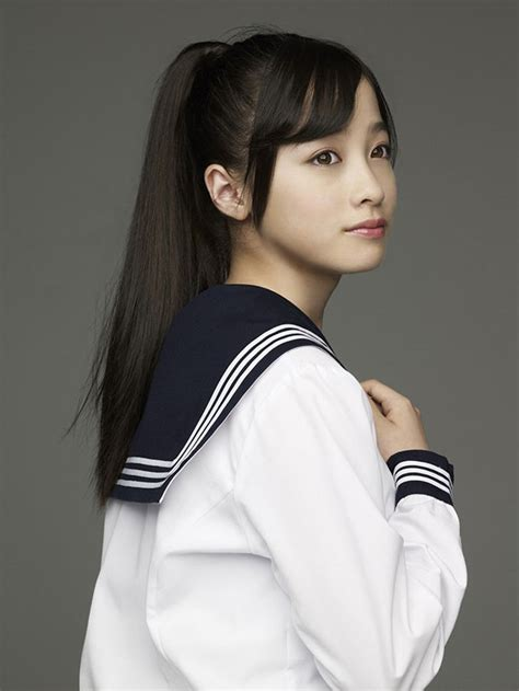 hashimoto picture 2