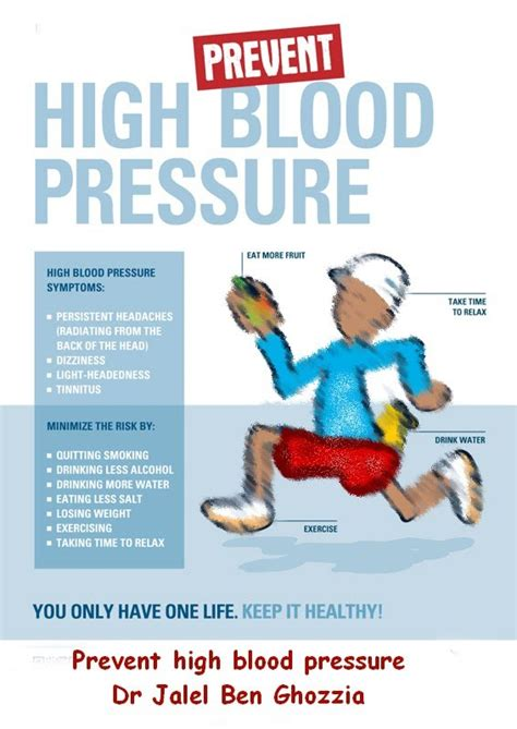 what can prevent high blood pressure picture 2