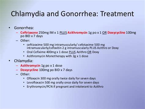 can oregono cure chlamydia ? picture 9