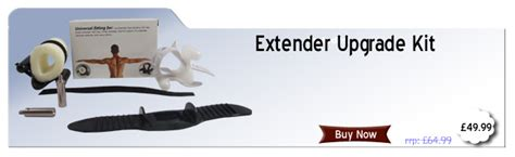 where to buy penis extenders in nigeria picture 8