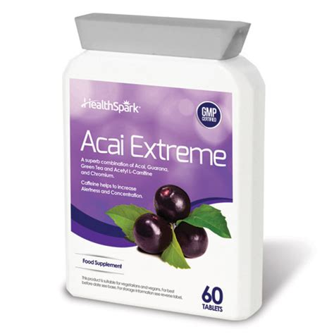 acai extreme picture 1