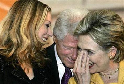 bill clinton's health problems 2014 picture 6