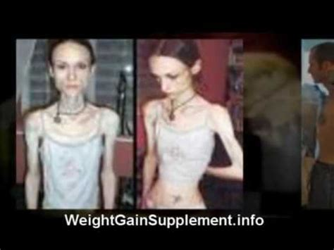 big y weight gain pills picture 10