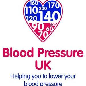 Blood pressure numbers picture 1
