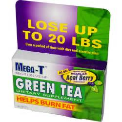 mega tea probiotics picture 15