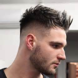 mens hair cuts picture 11