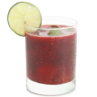 acai berry juice ricky reyes picture 9