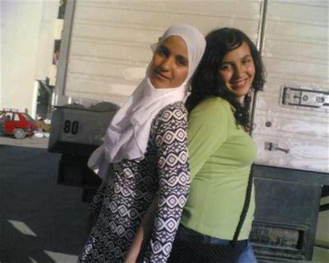 Fadaih algeria picture 5