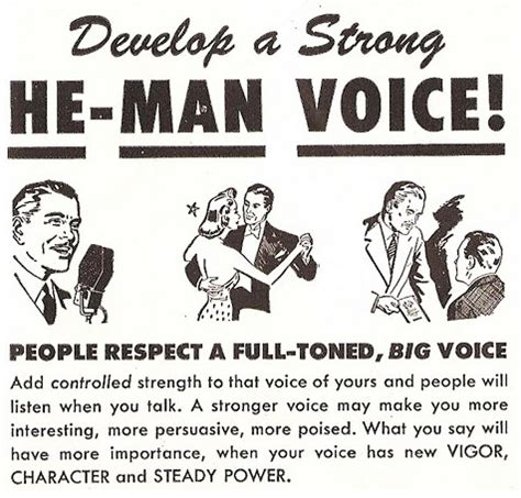 testosterone supplements for deeper voice picture 1
