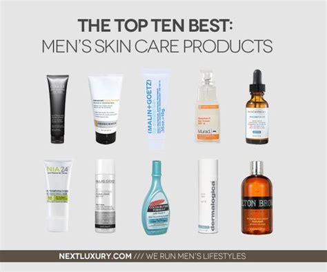 task men skin treatment picture 11