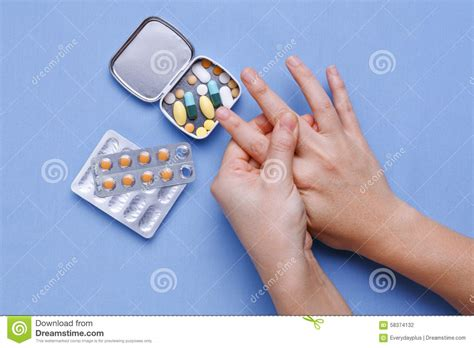 herbal pills for finger pains picture 9