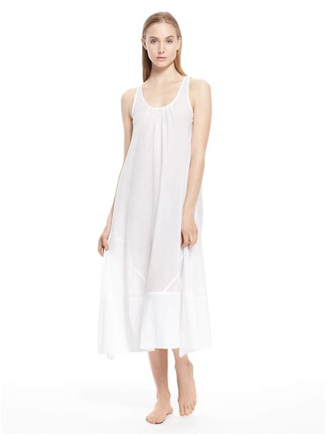 y sleep gown picture 1