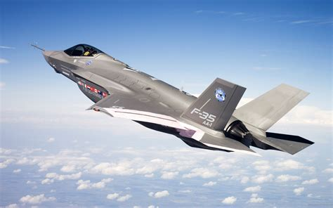 joint strike fighter picture 2