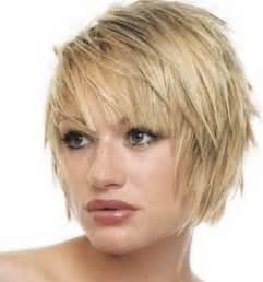 chopyshort hair styles picture 1