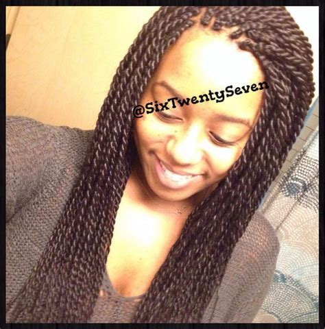 african hair in wasington dc picture 10