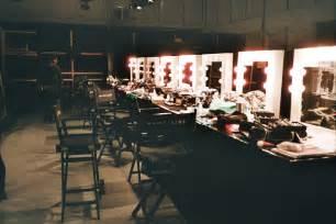 backstage + erection pumproom picture 3