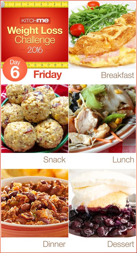weight watchers two week jump start picture 4
