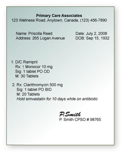drug on line prescription rx picture 2