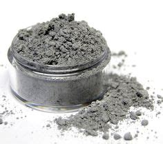 activated charcoal for herpes picture 2